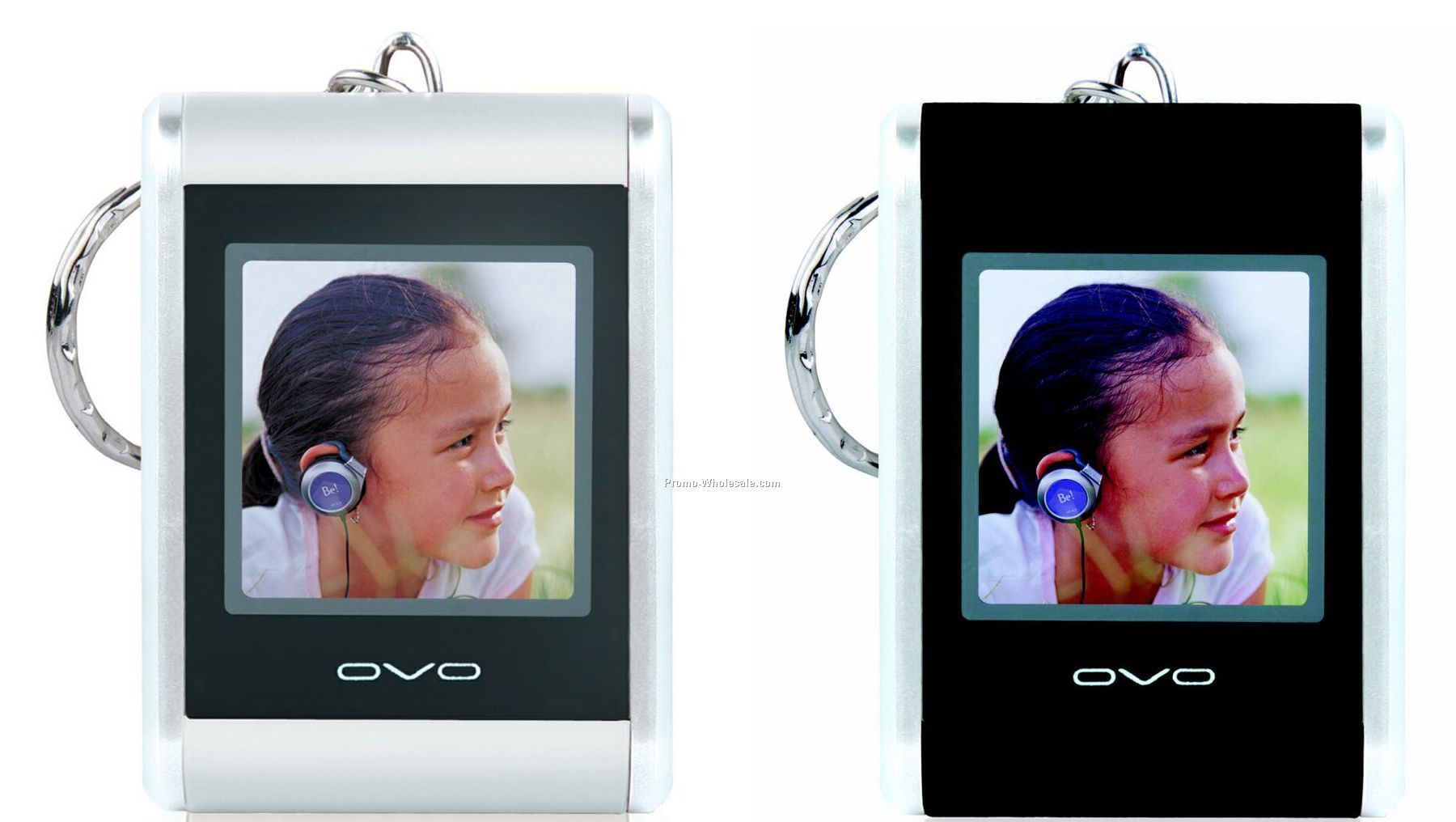 Wholesale Mini Digital Photo Frame From China Ppc194619