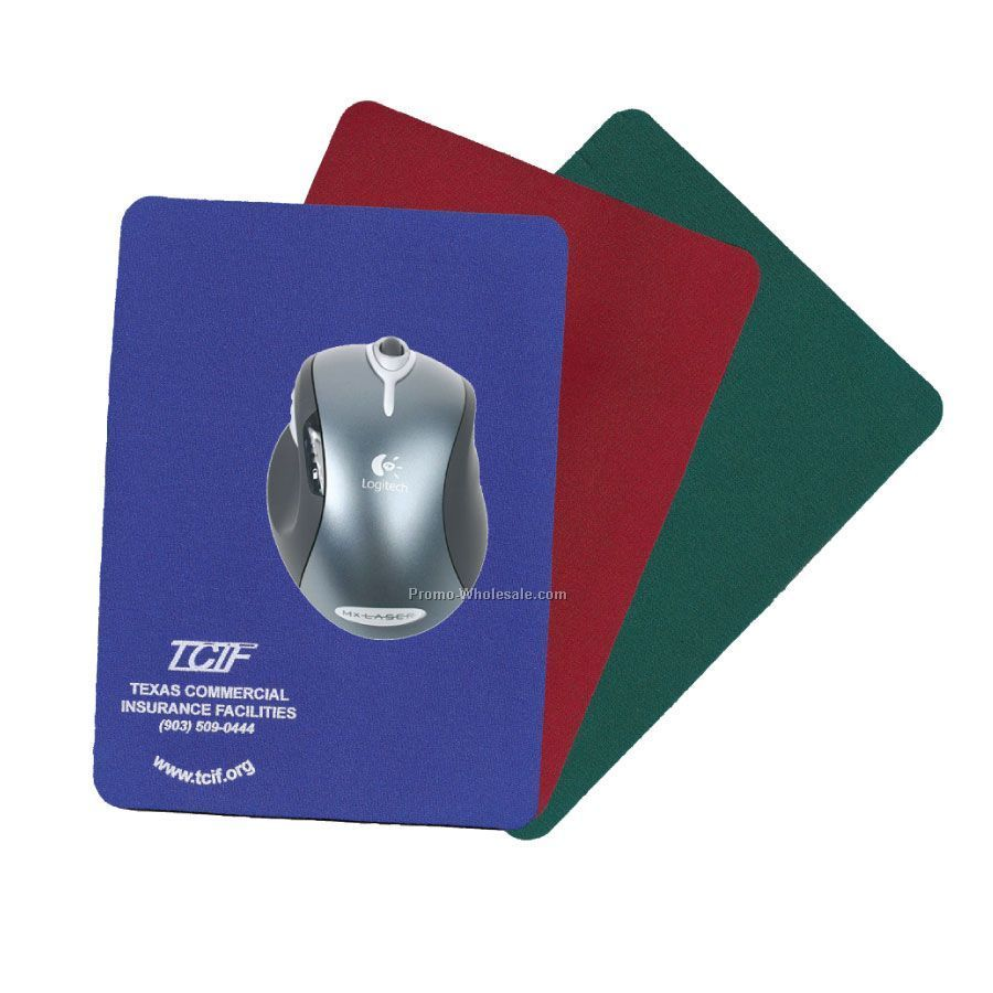 Electrician Mouse Pads Electrician Mouse Pad Designs