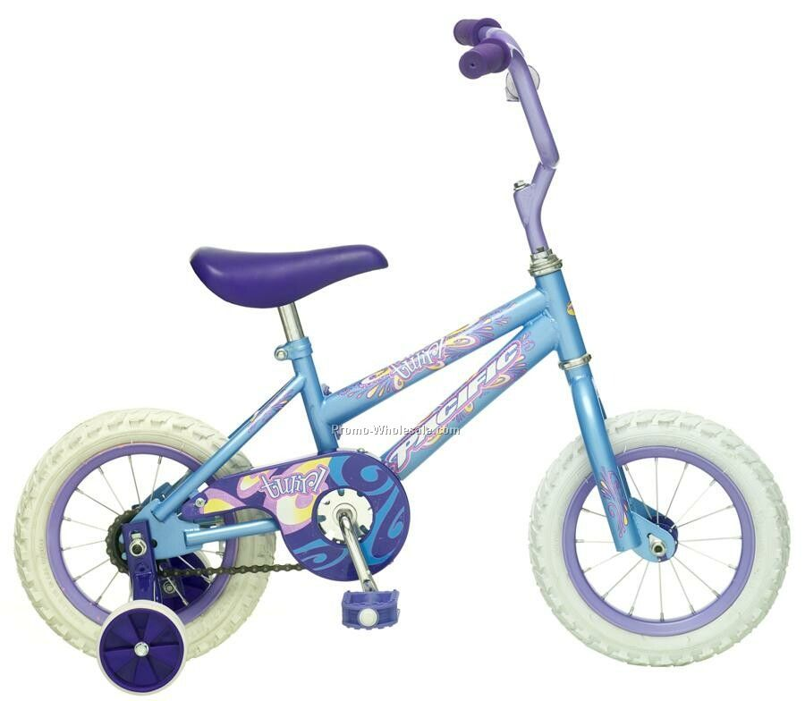 Bikes With Training Wheels For Girls W Training Wheels Girl s