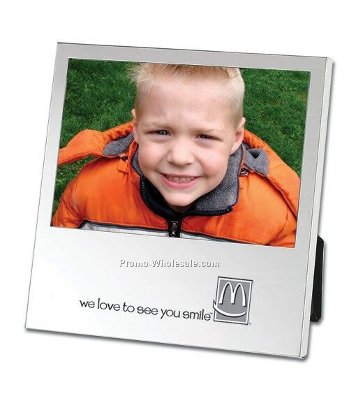 pwc710836 picture frame 4x6 pwc793493 brass rectangular photo frame ...