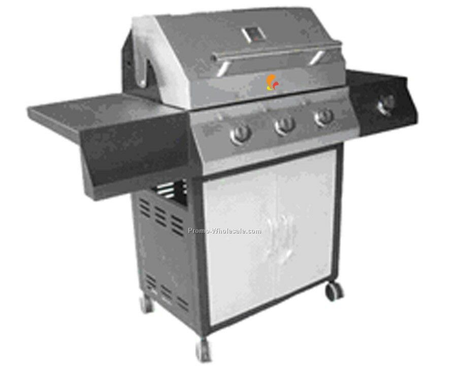 stainless steel bbq grill | eBay - Electronics, Cars, Fashion