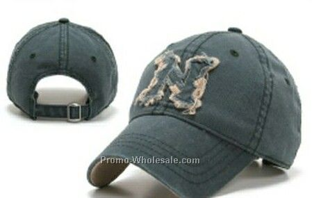 Stock n cap with buckle closure wholesale china