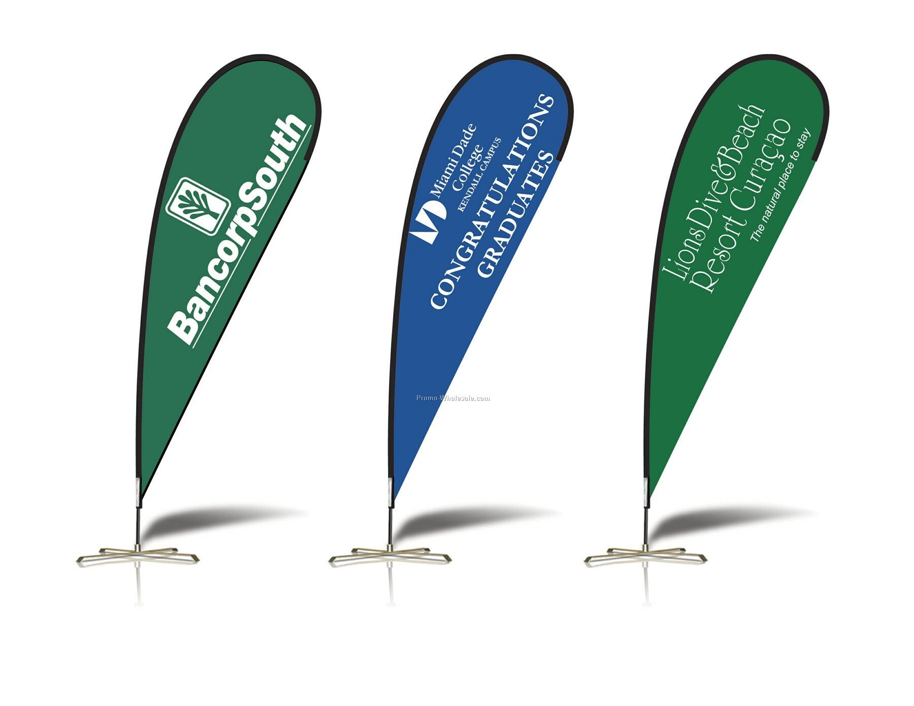 Banners,china wholesale Banners