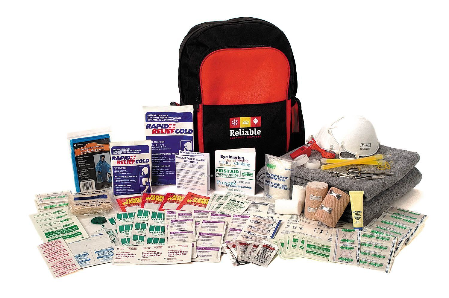 The Adventurer First Aid Kit,Wholesale china