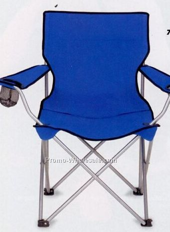 Quot Big Daddy Quot Oversized Heavy Duty Folding Director Chair Made In Usa Wholesale China