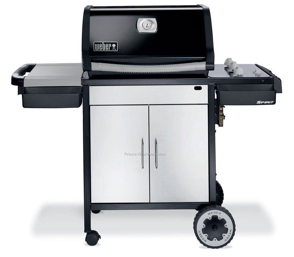 weber spirit e 310 gas grill wholesale china. Black Bedroom Furniture Sets. Home Design Ideas
