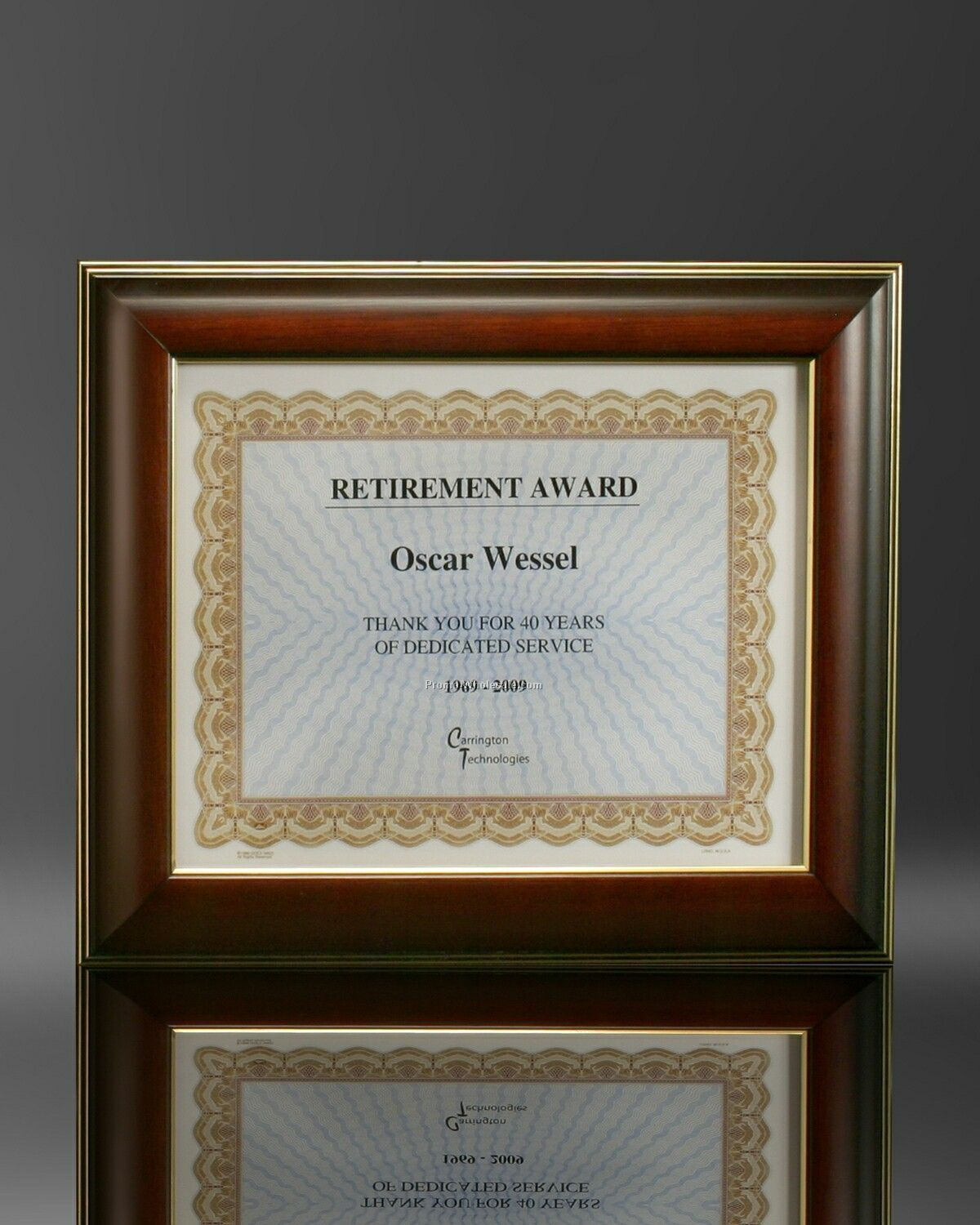 Certificate Frames China Wholesale Certificate Frames Page103
