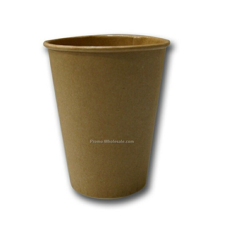 cheap paper cups You've been looking for quality paper cups at a competitive price, we have you in mind with our quality wholesale custom printed paper cups wholesale custom printed paper cups, full color paper cups, custom made paper cups, free shipping.