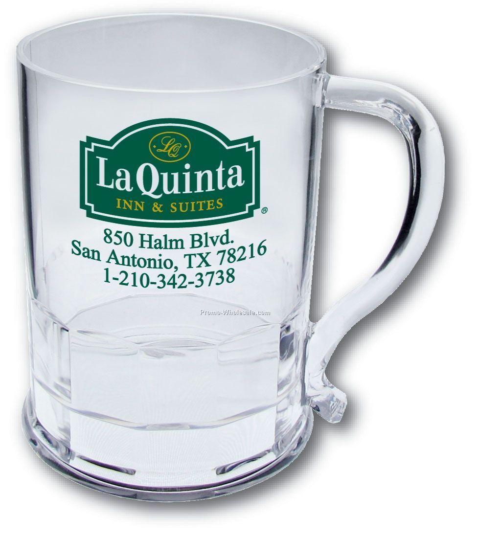 Discount mug coupon