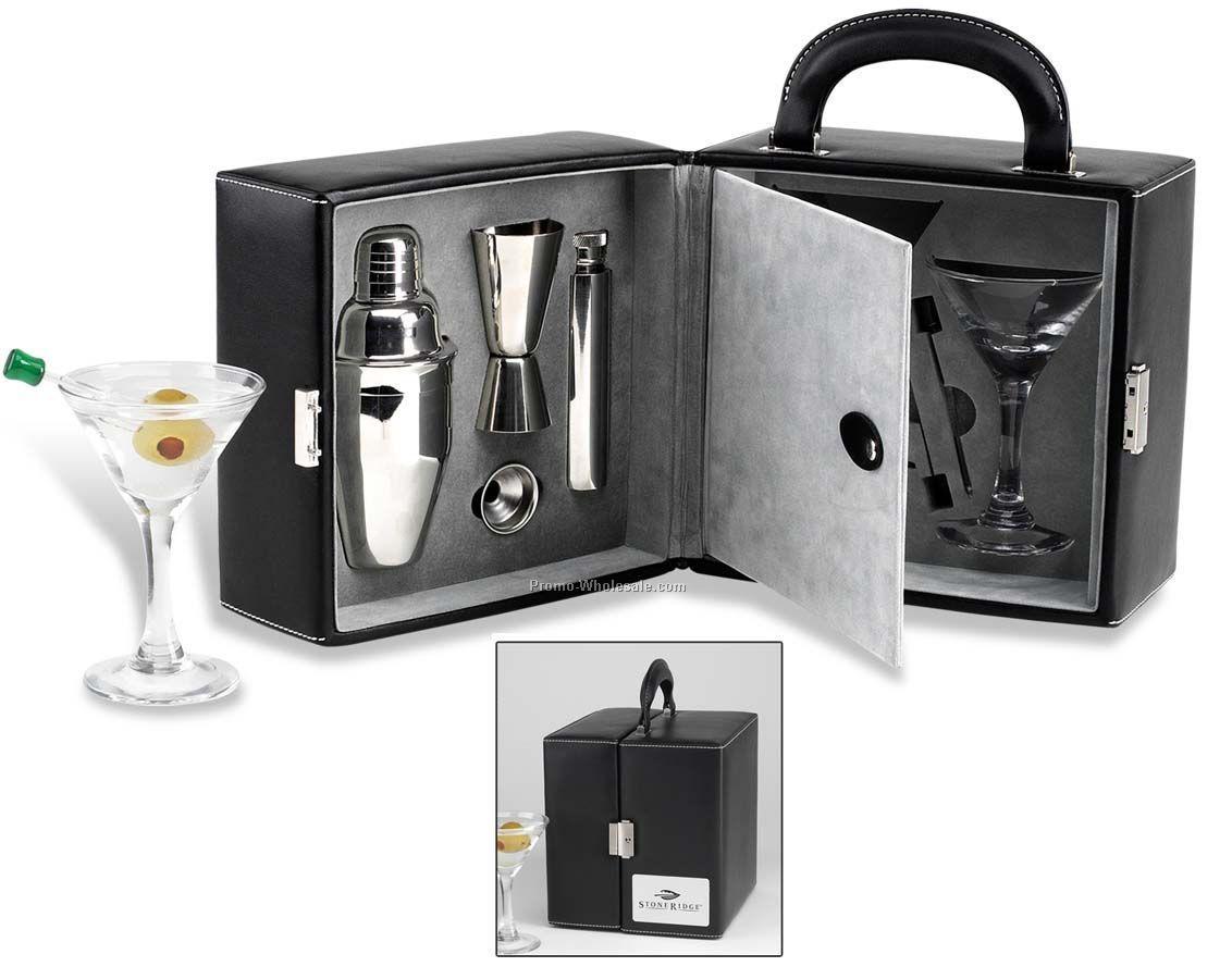 shakerschina wholesale shakers - xx martini set