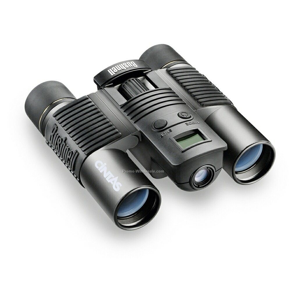 Bushnell Digital Imaging Spotting Scopes - Optics4Birding.com