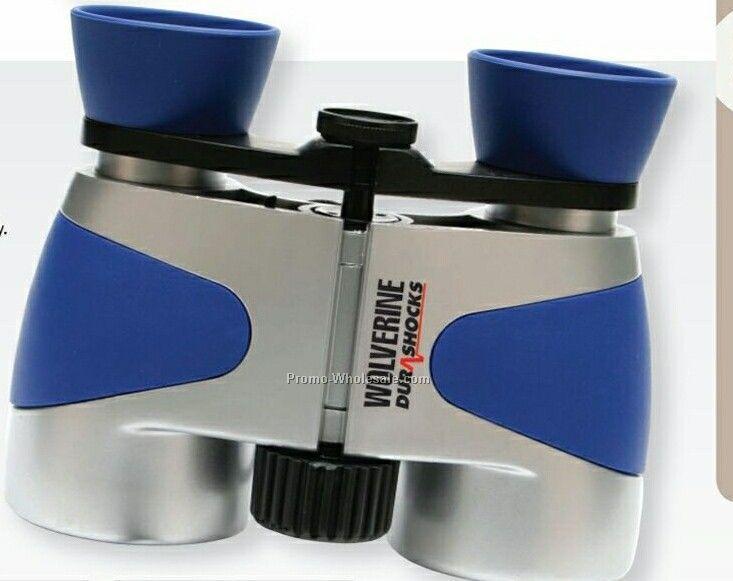 Binoculars China Wholesale Binoculars Page17