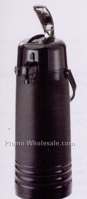 Eco-air And Economy Parts - Suction Pipe For Seca22s