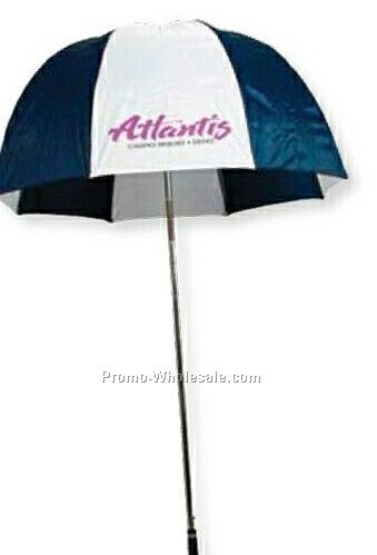 Fore Cover/ Golf Umbrella