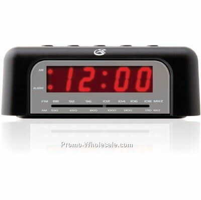 clock radio image search results. Black Bedroom Furniture Sets. Home Design Ideas