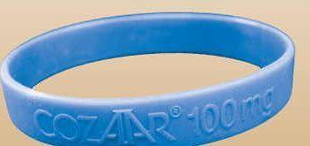 Silicone Medical Bracelet: Price Finder - Calibex