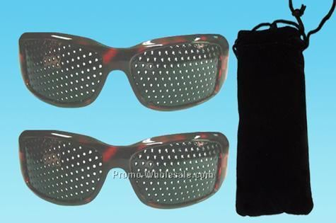 Pinhole-Glasses_20090714337.jpg