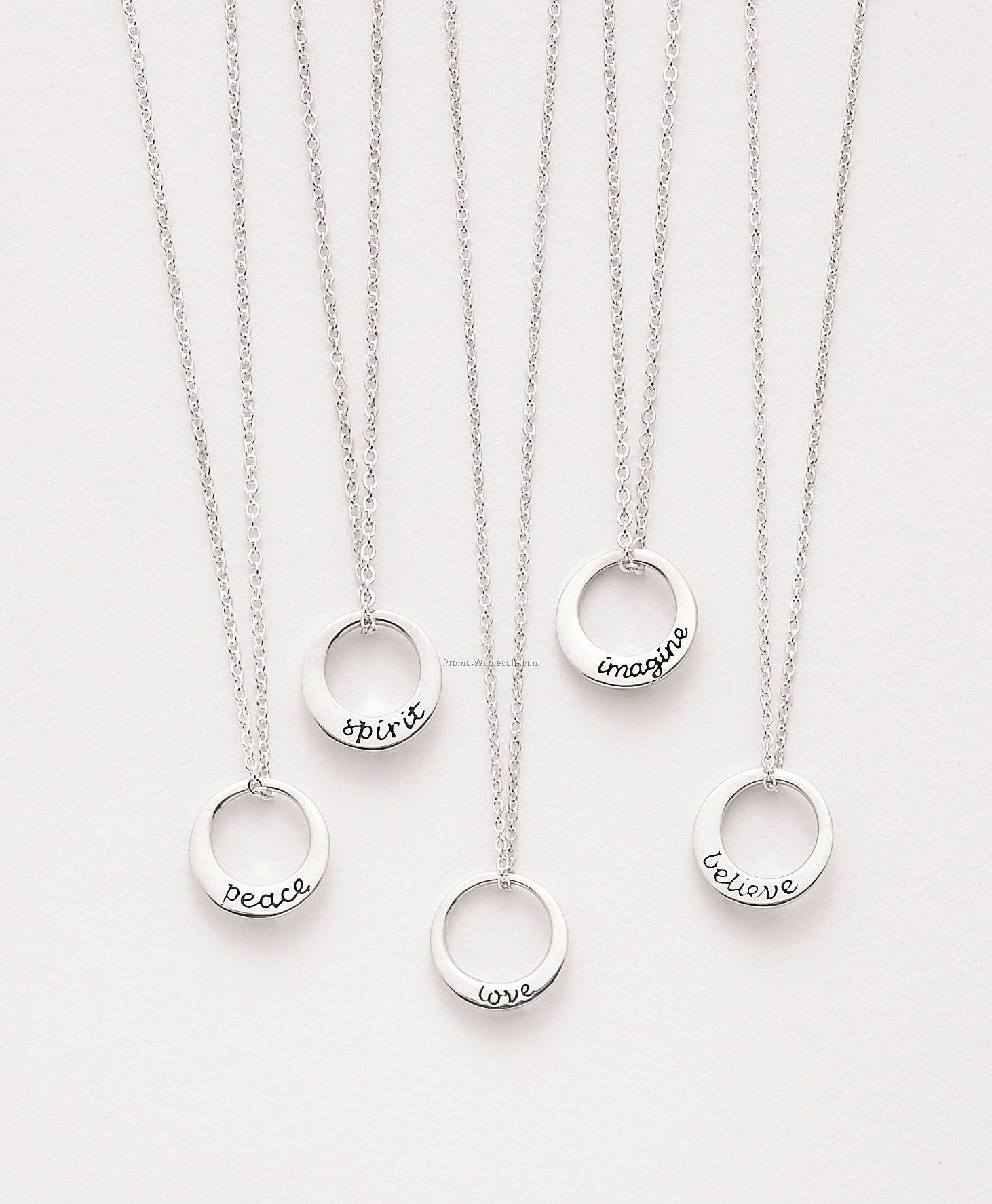Elegant silver chain and pendant jewellrys website silver chain and pendant mozeypictures Gallery