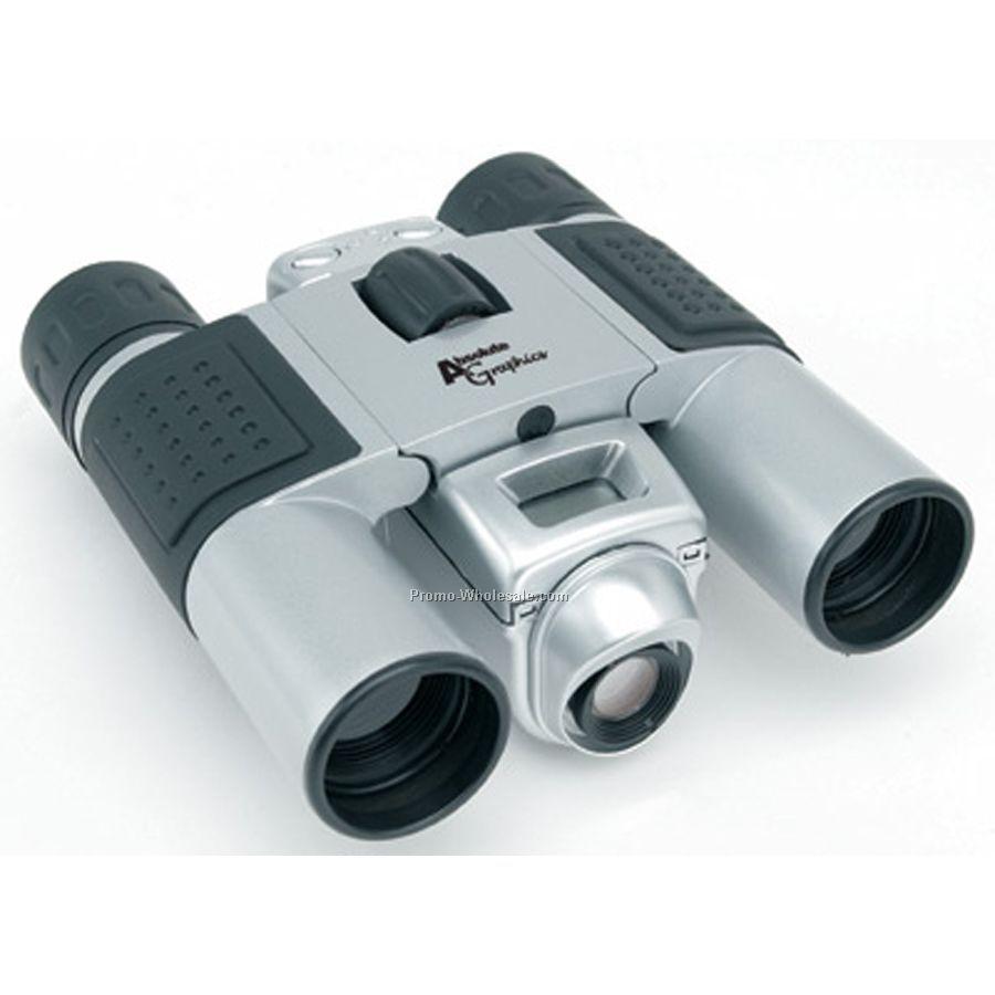 200+ Binoculars - Nikon, Bushnell, Leupold, Steiner | ScopesNMore