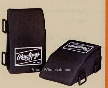 Rawlings Youth Knee Reliever