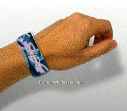 ARMSTRONG BRACLETS, CHEAP ARMSTRONG BRACLETS, WHOLESALE ARMSTRONG