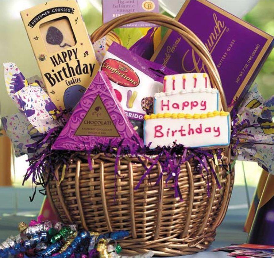 Food Gift Baskets Ideas Baskets-gift/food,china