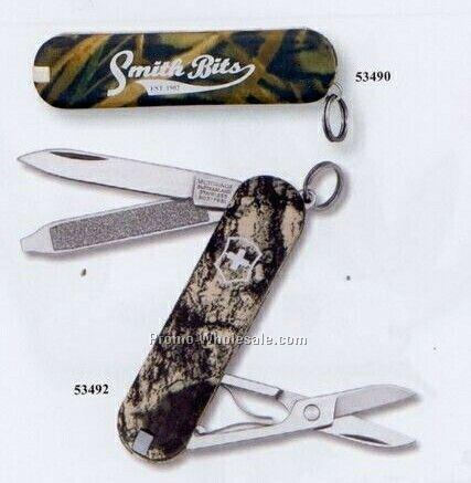 Kits Tool China Wholesale Kits Tool