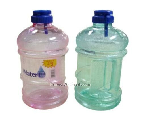 Water Bottle Covers, Water Cooler Covers, Water Bottle Cover, Water Cooler Cover