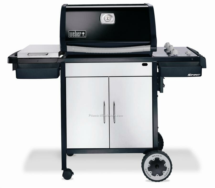weber spirit e 320 gas grill wholesale china. Black Bedroom Furniture Sets. Home Design Ideas