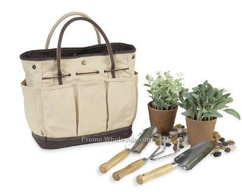 Garden supplies china wholesale garden supplies for Small garden tool carrier
