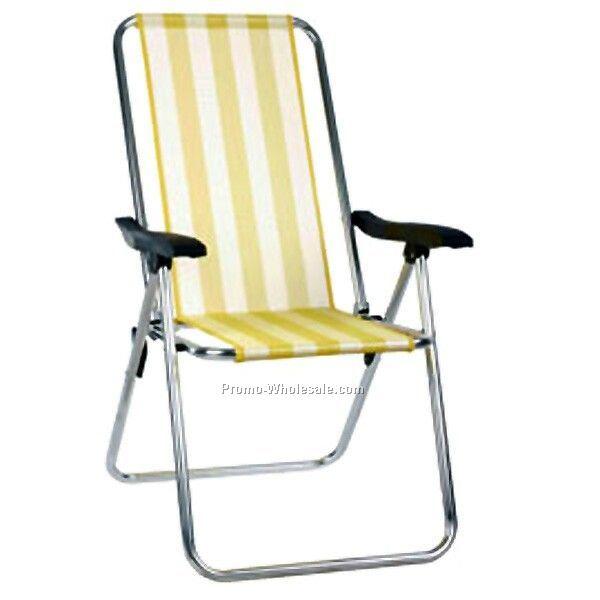 Folding Aluminum Folding Chair Wholesale china