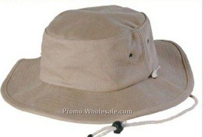 2711a453e Australian Bucket Hat With Drawstring,Wholesale china
