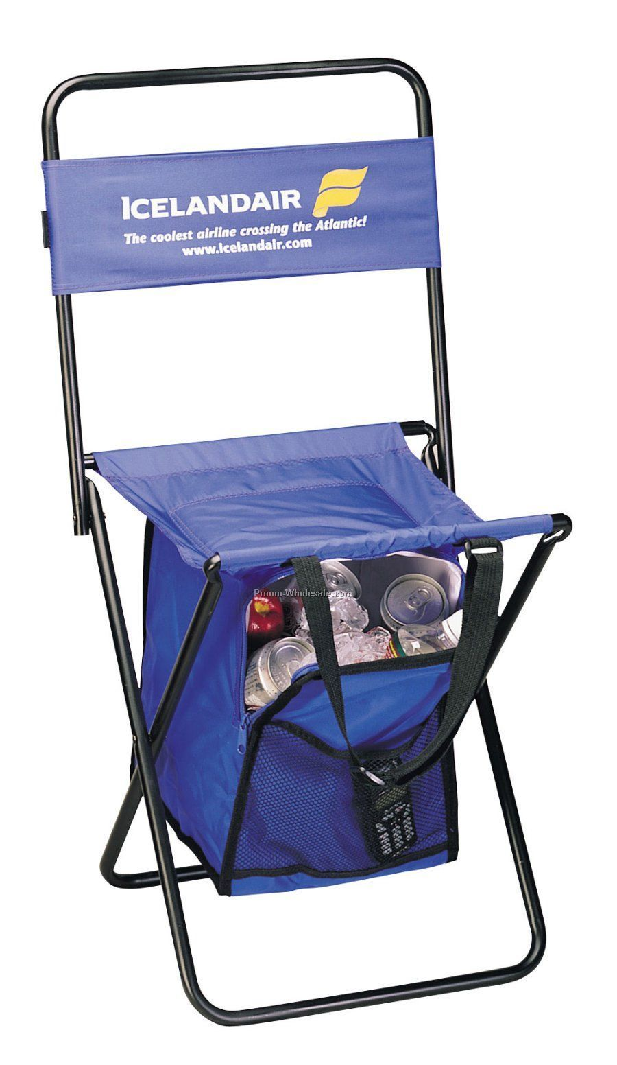 Camping Folding Chair Wholesale China