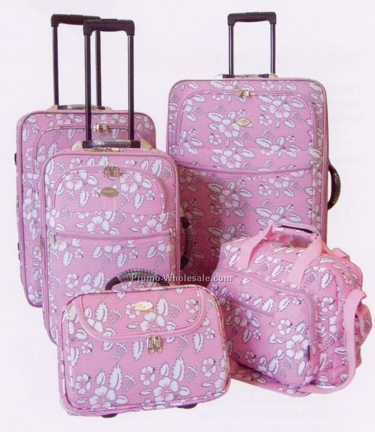 Luggage,china wholesale Luggage