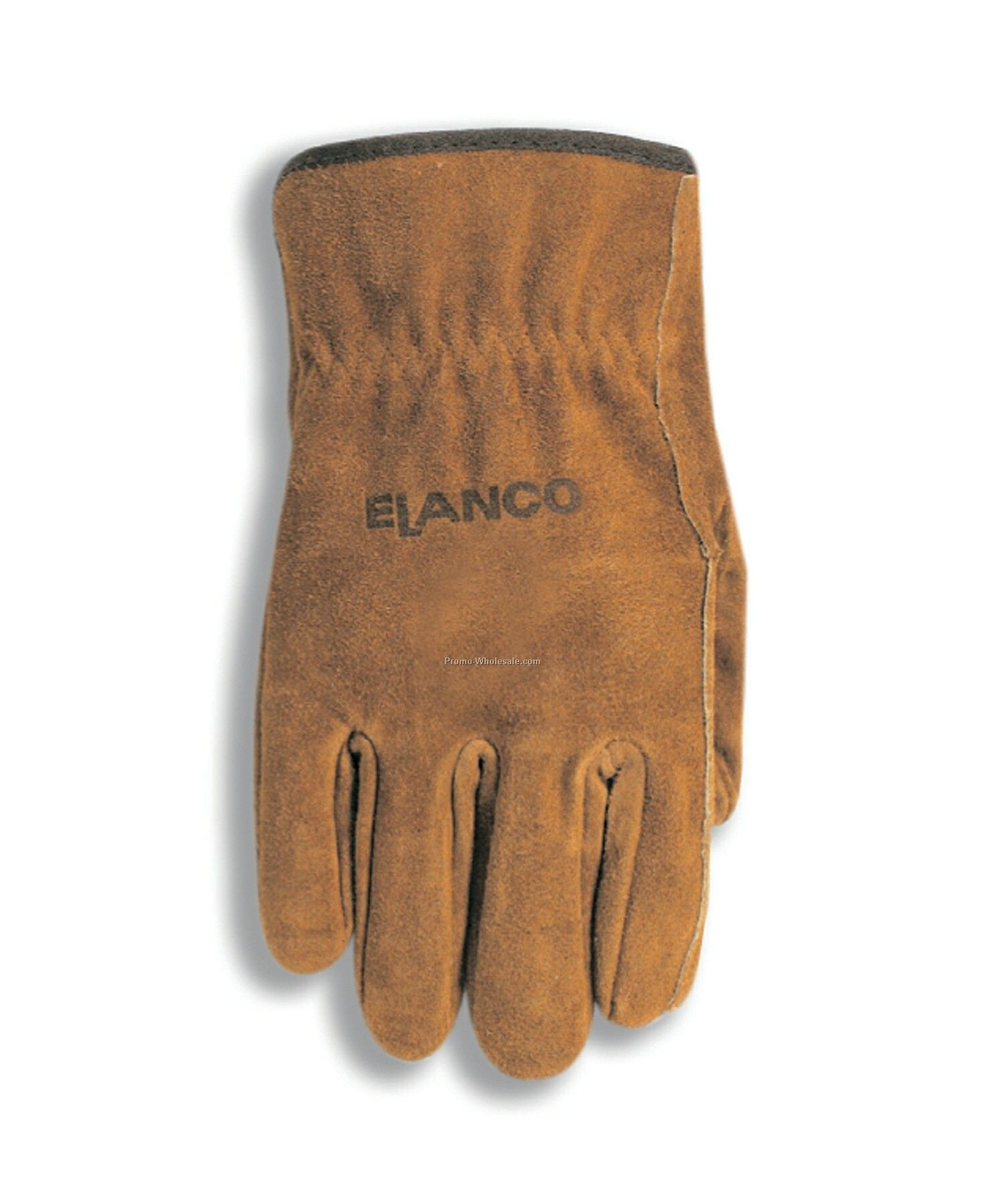 """children's work gloves"" 
