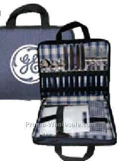 Picnic Carry Case