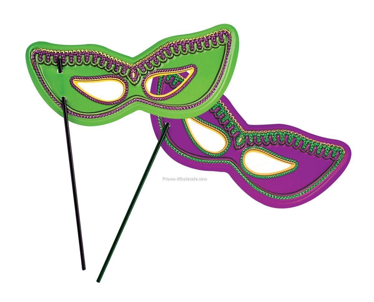 Masks,china wholesale Masks