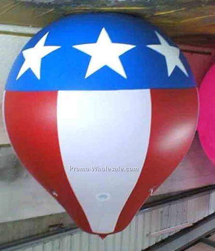"28"" Inflatable Baseball Bat"