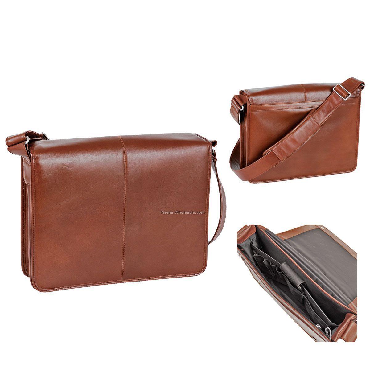 Shoulder Pad For Laptop Bag 46