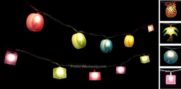 String Lights Shapes : String Lights - Custom Shapes,Wholesale china