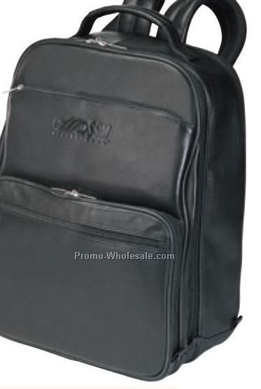 The Motivator Computer Backpack (Bellino)
