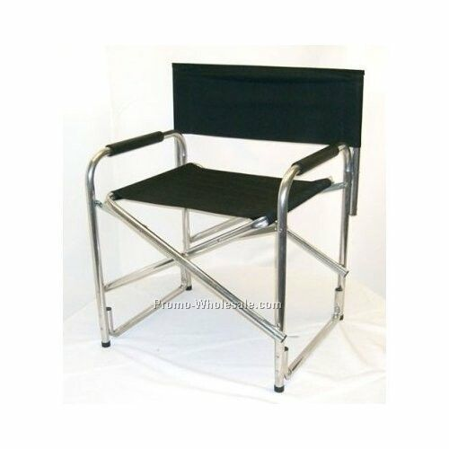 Camping Chairs Heavy Duty Home and Furnitures Reference – Directors Folding Chair