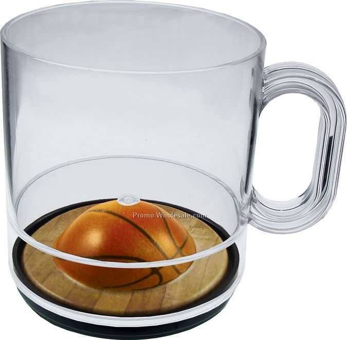 Mug pwc768905 sovrano 16 oz sonno stainless steel tumbler pwc768594 12