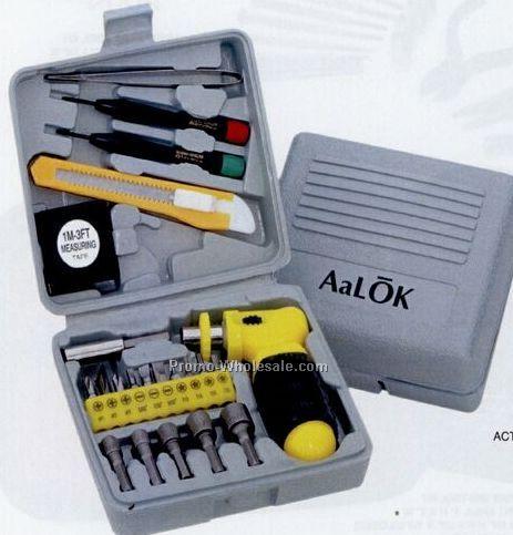 screwdrivers china wholesale screwdrivers page7. Black Bedroom Furniture Sets. Home Design Ideas