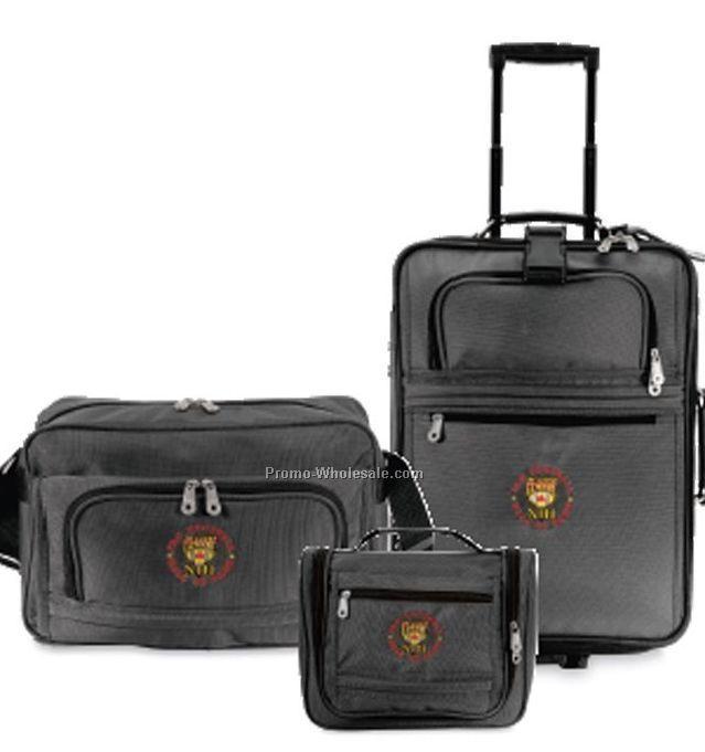 Hawaiian Luggage Sets Travel Luggage Set