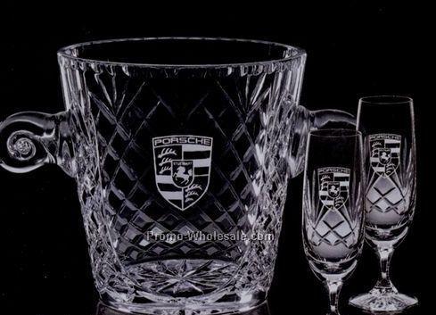 4 glasses of wine. 4 Glass, 8 Oz. Flute Glass