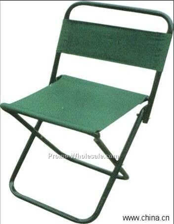 Folding Chairs on Folding Beach Chair Fishing Chair Wholesale China