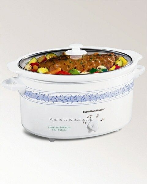 Best meal processor for vegetables chopping nutrition processor