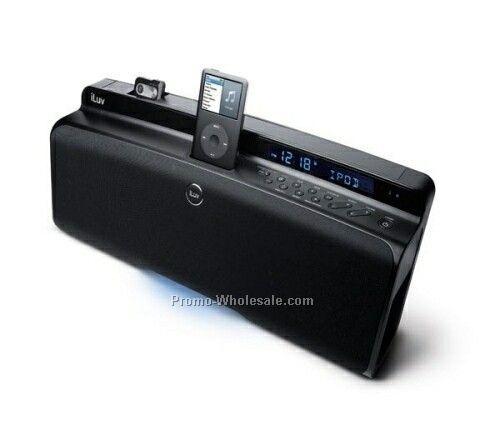 bose sound wave music system 3 filter cartridge