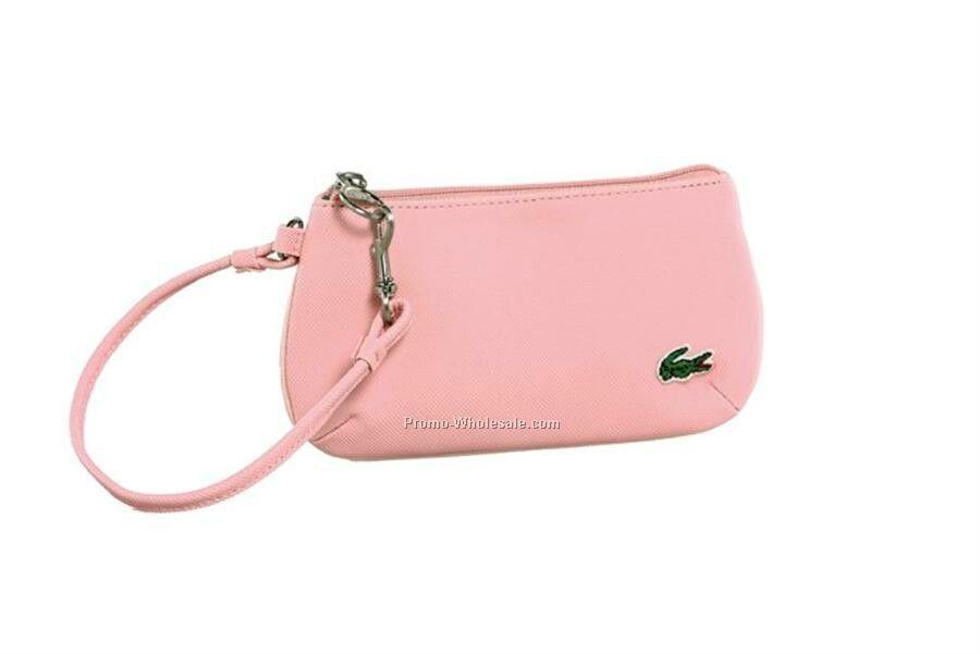 Wristlet Handbag